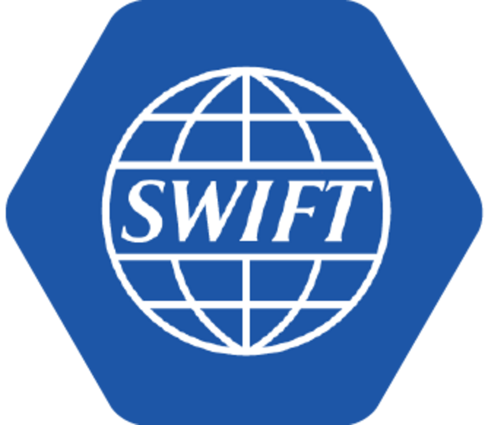 Icon Swift